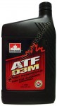ATF D3M botol