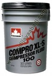 Compro XL-S 100
