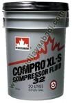 Compro XL-S 32