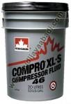 Compro XL-S 46
