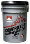 Compro XL-S 68