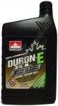 Duron E-XL 15W-40 botol