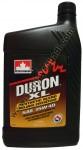 Duron XL 15W-40 botol