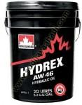 Hydrex AW 46