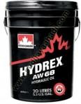 Hydrex AW 68