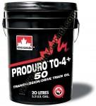 Produro TO-4+ 50