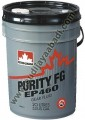 Purity FG EP 460 gear fluid