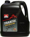 Traxon 80W-90 galon