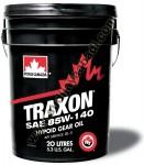 Traxon 85W-140