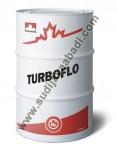 Turboflo